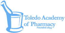 Toledo Academy of Pharmacy